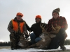 2011-deer-hunt-with-first-nation-guides-001