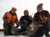 2011-deer-hunt-with-first-nation-guides-002